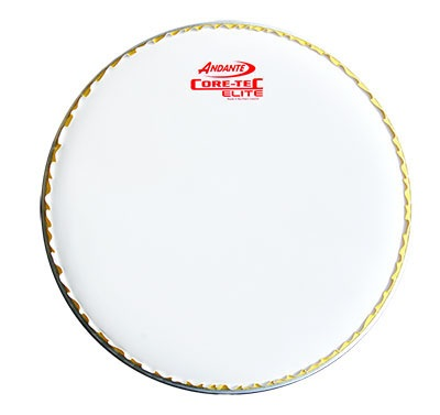 Core-tec Elite Head