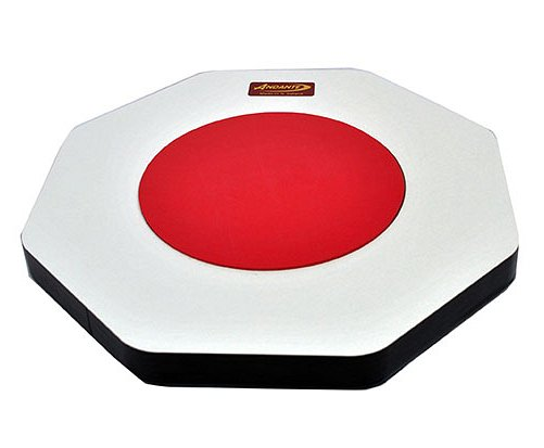 Andante Practice Pad