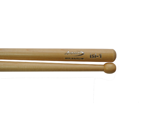 Andante Isl-1 Snare Drumsticks