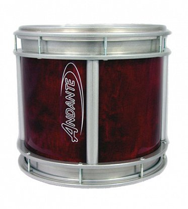 Orginal Tenor Drum